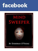 """Mind Sweeper"" @ Facebook"